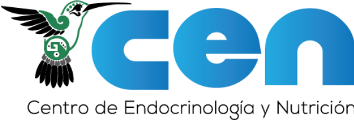 endocrinologo cancun